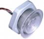 GEMMA 0.8W LED luč