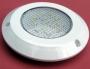 IRIS 3W LED 3 barvna IP44