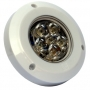 IRIS PLUS 6W LED podvodna luč