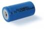 CR123R polnilna baterija