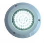 IRIS 4W LED podvodna luč