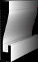 LED LETEV S1 150/30mm