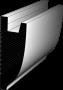 LED LETEV S9 110/40mm