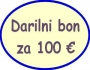 VREDNOST 100EUR